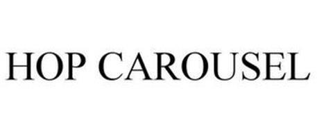 HOP CAROUSEL