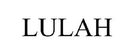 LULAH