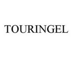 TOURINGEL