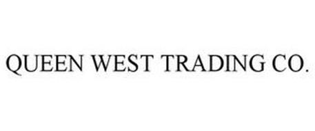 QUEENWEST TRADING CO.