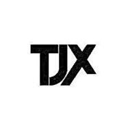 about tjx assignment Delivering real value at tjx, value lives at the heart of our business and for nearly 40 years, our divisions have been proud to deliver high quality and brand name.