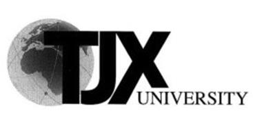 about tjx assignment Mmis 684 information security management assignment 3 assignment 3 requires you to critically review the assigned case study and write a report to address the following questions - security breach at tjx introduction.