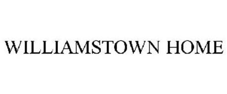 WILLIAMSTOWN HOME