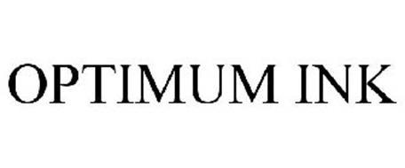 OPTIMUM INK