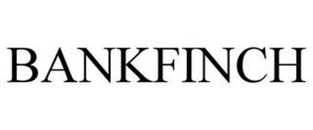 BANKFINCH