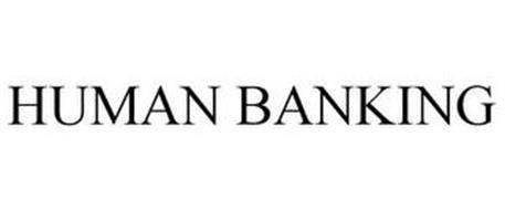HUMAN BANKING