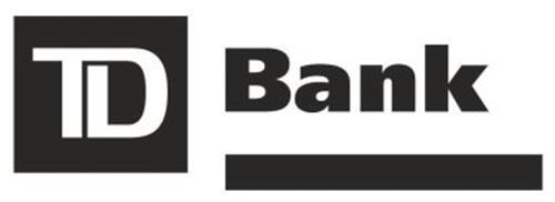 td online bank