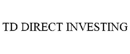 Symbol for vix options at td direct investing