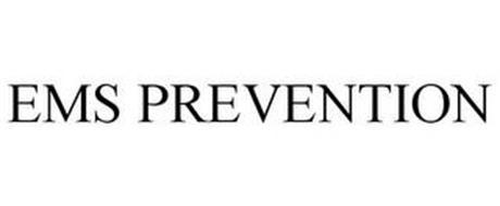 EMS PREVENTION