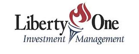 LIBERTY ONE INVESTMENT MANAGEMENT