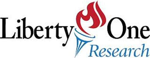 LIBERTY ONE RESEARCH