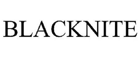BLACKNITE