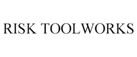 RISK TOOLWORKS