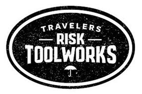 TRAVELERS RISK TOOLWORKS