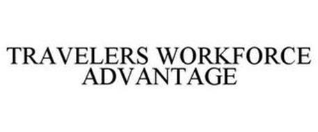 TRAVELERS WORKFORCE ADVANTAGE
