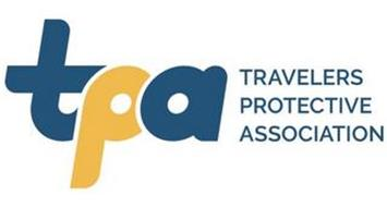 TPA TRAVELERS PROTECTIVE ASSOCIATION