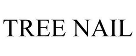 TREE NAIL