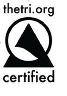 THETRI.ORG CERTIFIED