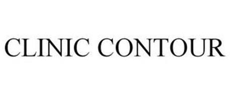 CLINIC CONTOUR