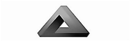 The TRIspective Group, LLC