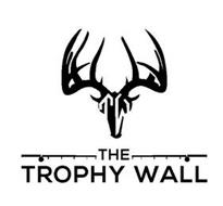 TW THE TROPHY WALL