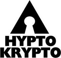 HYPTO KRYPTO