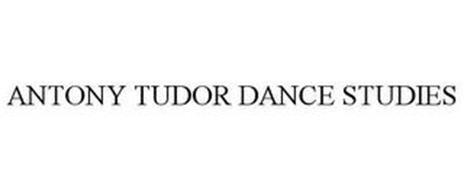 ANTONY TUDOR DANCE STUDIES