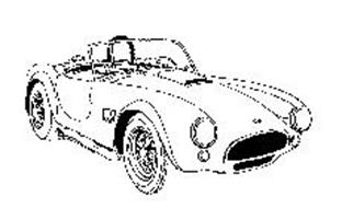 The Trustee of the CARROLL HALL SHELBY TRUST, A TEXAS REVOCABLE TRUST, comprising a sole trustee, na