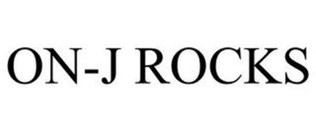ON-J ROCKS