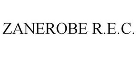 ZANEROBE R.E.C.