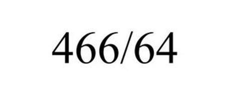 466/64