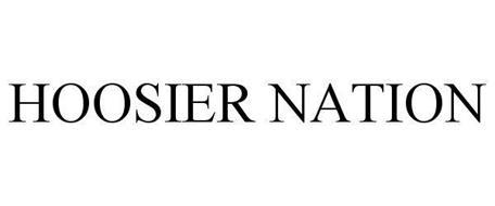 HOOSIER NATION