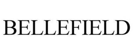 BELLEFIELD