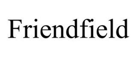 FRIENDFIELD
