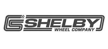 CS SHELBY WHEEL COMPANY