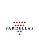 SARDELLA'S