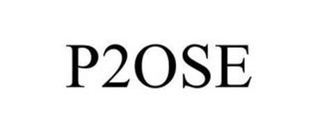 P2OSE