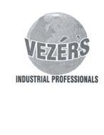VEZÉR'S INDUSTRIAL PROFESSIONALS
