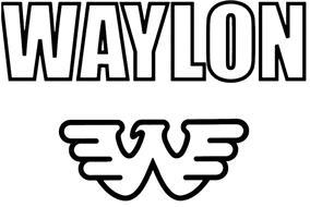 WAYLON W