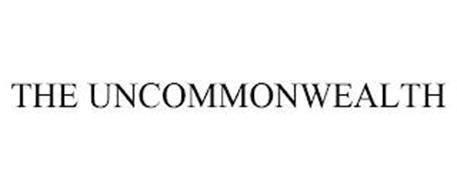 THE UNCOMMONWEALTH