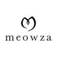 M MEOWZA
