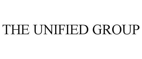 THE UNIFIED GROUP