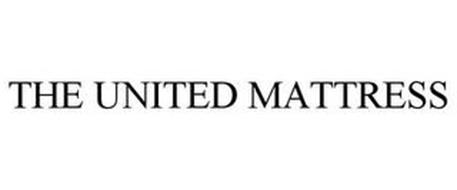 THE UNITED MATTRESS
