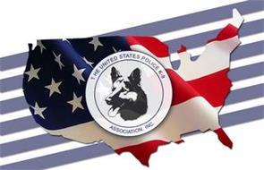 THE UNITED STATES POLICE K-9 ASSOCIATION, INC.
