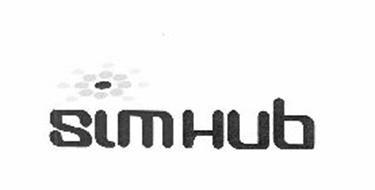 SIMHUB