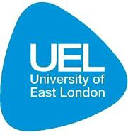 UEL UNIVERSITY OF EAST LONDON
