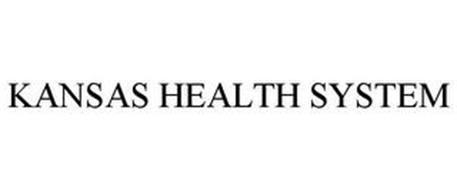 KANSAS HEALTH SYSTEM