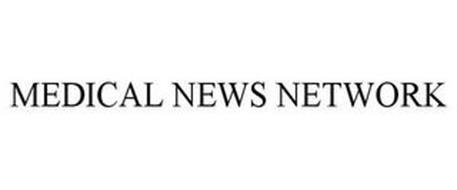 MEDICAL NEWS NETWORK