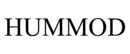 HUMMOD