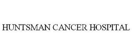 HUNTSMAN CANCER HOSPITAL